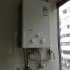 虎丘区百乐满热水器维修电话>>欢迎访问-官方网站-售后服务