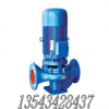 广州广丰GDD低噪音立式单级管道泵