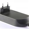 SK03T1防火电源适配器24V1.25A
