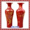 厂家直销简约时尚家居摆饰陶瓷花瓶