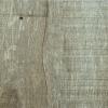 厂家佛山直销木纹PVC石塑地板 防水耐磨专卖店办公展厅地板胶