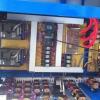 电力配电房变配电系统