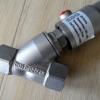 进口无泄漏灌装阀 进口品牌:德国罗博特