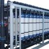 反渗透纯净水设备操作说明