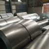 宝钢B240P1D+ZF B260LYD+ZF锌铁合金板卷
