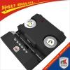 广州KH3300固定式车底检查仪 车辆安检设备