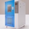 上海恒温恒湿试验箱-LINPIN
