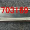 3O4不锈钢看板夹、看板夹、磁性材料卡13770316912