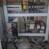 PLC控制系统在塑料挤压造粒设备改造