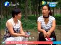 全球卫视:40岁女子生了7个孩子,父亲竟然都不是同一人! (5332播放)