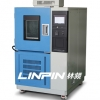 林频可程式高低温交变箱厂家直销