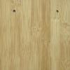 厂家佛山出口环保耐磨木纹石塑地板 批发阻燃防潮PVC塑胶地板