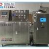 水源测试台  流量检测试验机  水源检测试验机