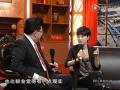 全球卫视:阿拉都欢喜讲上海话下 (1915播放)