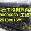 河北省煤矿井下用双向拉伸塑料假顶网生产厂家