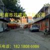 宏鑫市政 高压车疏通管道,深圳市方渠清淤,雨水管道清理