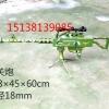 五一爆款机关炮  河南游艺气炮造型新颖   武汉射击气炮地址