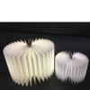 创意LED折叠书灯移动电源 新奇特书灯礼品 LED便携书灯