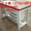 铝合金工作桌,钳工台--南京卡博