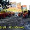广州高压清洗管道_排水管道疏通_化油池清理