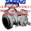 奥盖尔PFBA、PFBA9高压定量柱塞泵计量泵