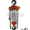 凌鹰群吊电动葫芦 高品质环链电动葫芦品牌