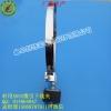 橡胶型杆用引下夹具选购参数,ADSS杆用引下最近价格