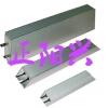 耐振动、安全性好、外型美观的铝壳电阻找正阳兴为您生产!