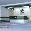北京医院PVC地板进口橡胶上海成都广常州北京医院PVC地板