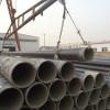 东莞大口径焊接钢管价格 ;匠心工艺