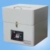 FL-208型 锡膏搅拌机