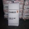 供应美国卡博特CABOT气相二氧化硅M-5白炭黑