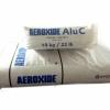 供应德固赛氧化铝C-粉末涂料专用