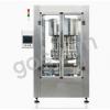 白酒灌装设备,高臻机械满足各种白酒瓶灌装机