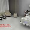 天津医用PVC地板厂家北京上海广长州天津医用PVC地板厂家