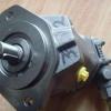 力士乐1PF1R4-1X/040-150WG01M01定量泵