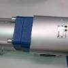 力士乐定量泵1PF1R4-1X/040-150WG01V01
