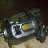 力士乐1PF1R4-1X/040-150WA01V01定量泵
