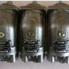 力士乐定量泵1PF1R4-1X/040-200WG01V01