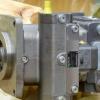 Rexroth力士乐柱塞泵A2FE32/61W-NAL106
