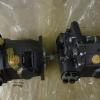 Rexroth力士乐A2FE32/61W-NAL191柱塞泵