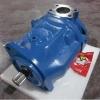 Rexroth力士乐A2FE32/61W-VAL100柱塞泵