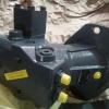 Rexroth力士乐A2FE32/61W-VAL106柱塞泵