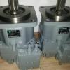 Rexroth力士乐柱塞泵A2FE32/61W-VAL181