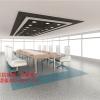 医院橡塑地板PVC厂家北京上海广常州医院橡塑地板PVC厂家