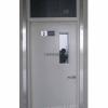 云浮学校教室门价格钢板门价格680元