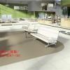 北京PVC运动橡胶地板上海成都广常州北京PVC运动橡胶地板