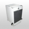 BKW热交换器BGW 76-220