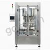 白酒灌装机械对现代白酒生产的重要性