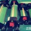 线绕电阻器碳膜电阻器金属膜电阻器找正阳兴直接采购!
